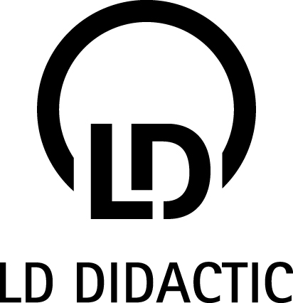 LD-Didactic.jpg